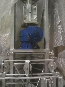 traliccio telescopico mercatino radioamatorilae di iz4bqv