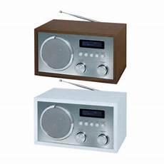 dab radio met bluetooth aanbieding week 17 2018 aldi