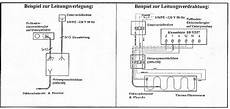 electric underfloor heating thermostat wiring diagram wiring diagram