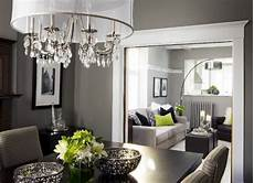 the 7 best dark colours for a dark room or basement dining room paint dining room design