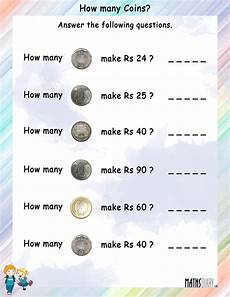 money worksheets for grade 3 india 2538 currency grade 2 math worksheets