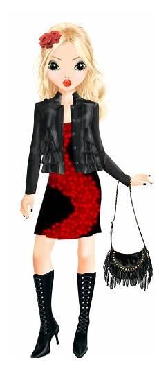 mein sedcard model models topmodel biz und topmodel