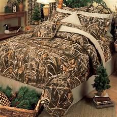 camouflage comforter sets california king size realtree max 4 camo comforter camo trading