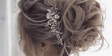 Images Of Wedding Hairstyles