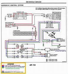 12 volt winch solenoid wiring diagram free wiring diagram