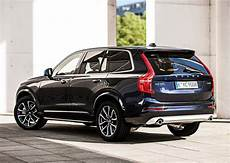 volvo xc90 d4 review