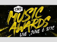 acm awards 2020 nominees welcome