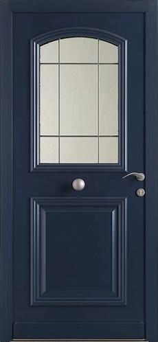 prix porte d entrée alu portes k par k