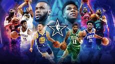 nba all star 2019 nba all star game 2019 how to watch team giannis vs team lebron start time what to expect cnet