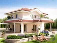 Mediterranes Haus Bauen - pin jurgen bran auf casas toskana haus haus und