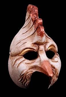 greek masks tereus mask for greek theater by theater masks com