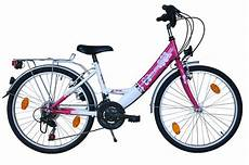 mädchenfahrrad 24 zoll das beste bike in deutschland kinder fahrrad 24 zoll