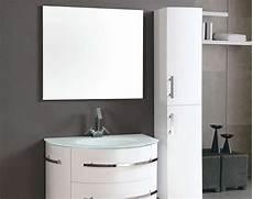 centro arredo bagno centro convenienza mobili bagno top cucina leroy merlin