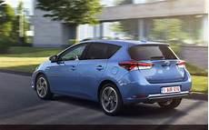 hybrid autos 2018 die besten und wichtigsten modelle