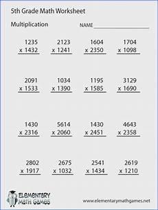 median mode range worksheets pdf mychaume com