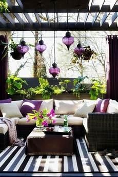 wintergarten einrichten tipps 189 best wintergarten einrichten images on