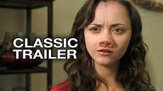 penélope filme penelope 2006 official trailer 1 ricci