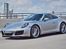 Porsche 911 Price In India Images Specs Mileage Gt3