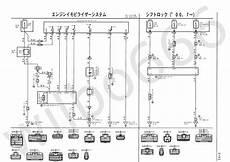 1994 Club Car Wiring Diagram Gas Wiring Diagram Database