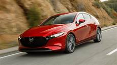 2019 mazda3 reviews price specs features and photos