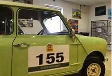 Visiter Le Nouvel Atelier Mini En Nancy Mini Shop