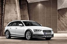 audi s4 allroad 2013 audi a4 s4 and a4 allroad quattro fully revealed w video autoblog