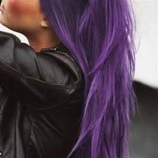 hell lila haare braune haare lila f 228 rben mit directions t 246 nung
