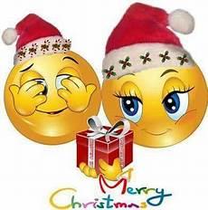 emoji merry smiley weihnachten smiley emoji