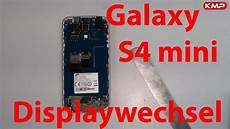 samsung galaxy s4 mini i9195 display repair display