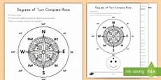 compass directions ks2 worksheets 11720 compass directions worksheet compass directions worksheet compass point