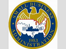 sba lookup small business