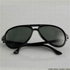 lunette de soleil aviateur homme 42112 lunette de soleil style aviateur homme prix lunettes aviateur ban lunettes aviateur visage rond