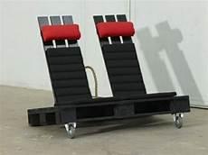 liegestuhl aus paletten gartenm 246 bel aus paletten trendy au 223 enm 246 bel basteln diy