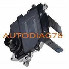 r 233 paration calculateur de boite vitasses automatique aks