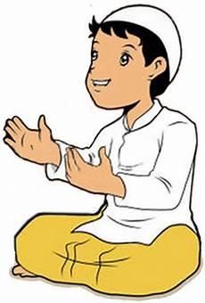 Doa Mengobati Orang Kesurupan Doa Dan Dzikir