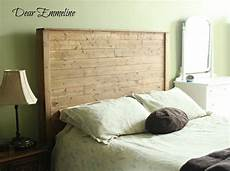 Bett Bauen Einfach - the building of a bed bed frame plans