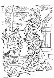 Ausmalbilder Rapunzel Malvorlagen Einfach Malvorlagen Fur Kinder Ausmalbilder Rapunzel Kostenlos