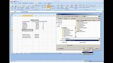 how to password protect an excel file for opening excel