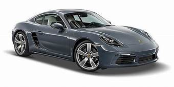 Porsche Car  My