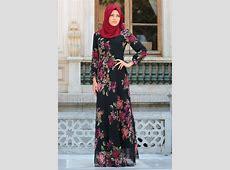Hijab, Neva style.com   Hijab Dresses, Muslim Dress,