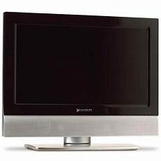 element tv element flx 3202 32 inch 720p lcd tv refurbished