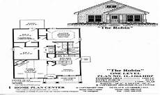 house plans single level small single level house plans one level living house