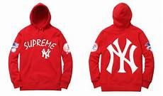 supreme clothing 47 brand x supreme clothing fashionbeans