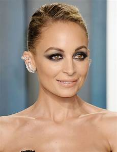Nicole Richie Celebrity Dresses Nicole Richie At 2020 Vanity Fair