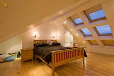2 Bedroom Loft Conversion Ideas by Loft Conversion With Dressing Room Search Attic