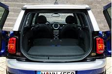 Mini Clubman 2007 2014 Used Car Review Review Car