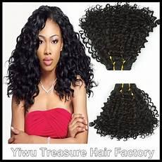 new aplique de cabelo sprial curl hair extensions 16 quot 120g