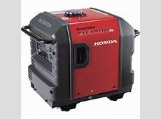FREE SHIPPING ? Honda EU3000iS Portable Inverter Generator