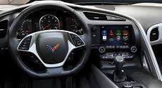 2016 c7 corvette manual take rate gm authority