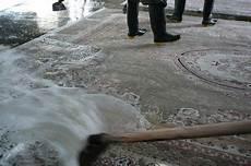 lavaggio tappeti persiani lavaggio tappeto un arte antica tappeti persiani udine
